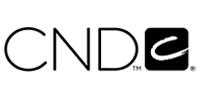 CND-C-logo
