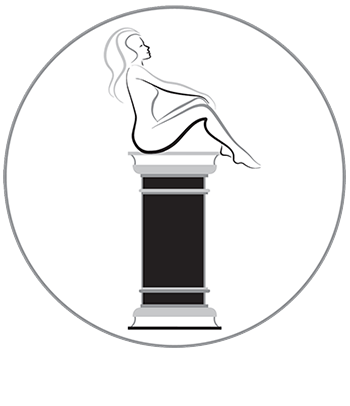 Pilar of Beauty logo