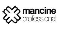 mancine-professional