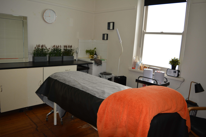 Home - image DSC_0030 on https://pilarofbeauty.com.au